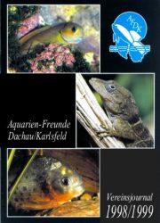 AFDK-Journal 1999