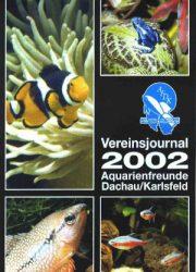 AFDK-Journal 2002
