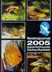 AFDK-Journal 2005