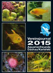 AFDK-Journal 2015