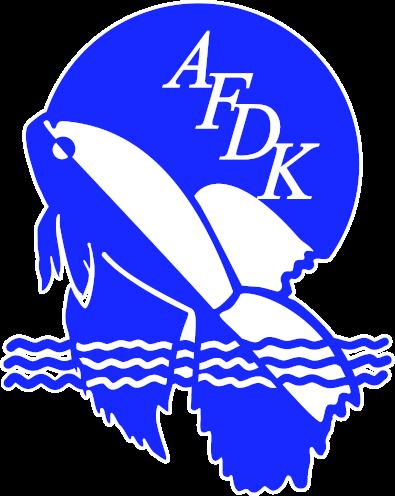 AFDK – Aquarienfreunde – Dachau / Karlsfeld e.V.