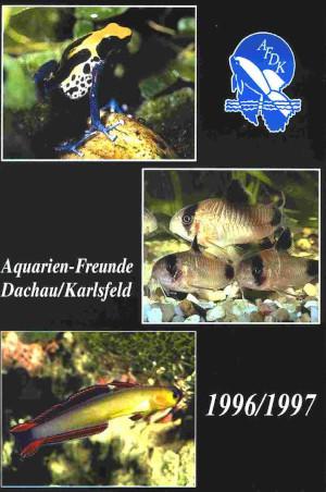AFDK-Journal 1997