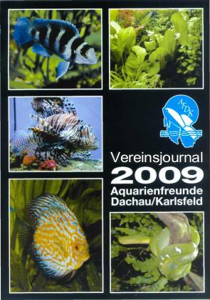 AFDK-Journal 2009