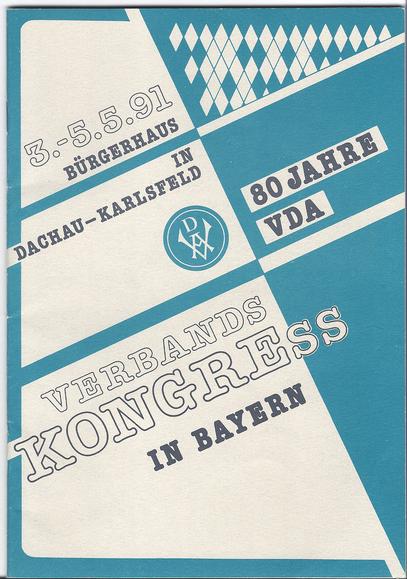 Konkress91
